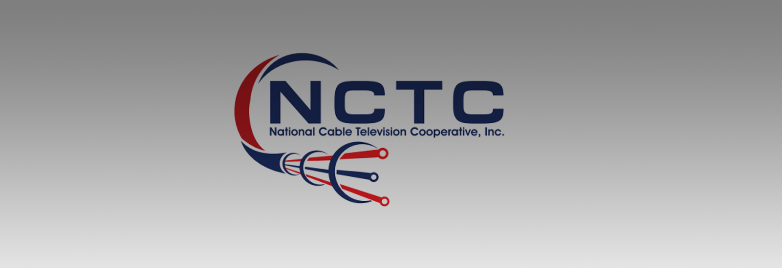 HITN Expands Its Distribution Opportunities Through The National Cable Television Cooperation (NCTC)